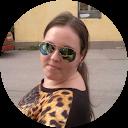 Валечка Зайцева