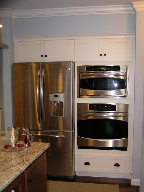 kitchen design oven next to fridge can a oven go next to a fridge 870