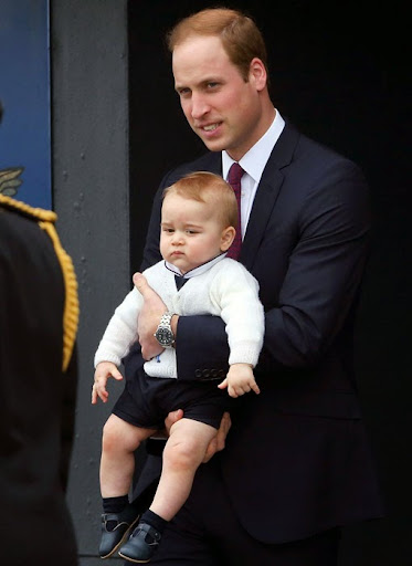prince-william-george--a.jpg