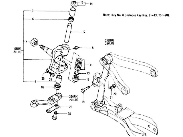 1994 kia sephia fuse box fuse panel on 93 honda del sol imageresizertool com 2001 kia sephia fuse box diagram wiring schematic