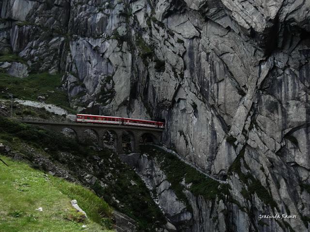 passeando - Passeando pela Suíça - 2012 - Página 14 DSC05002