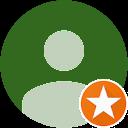 Trent Stollery