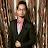 varun kharbanda avatar image