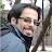 Muhammad Yazdian avatar image