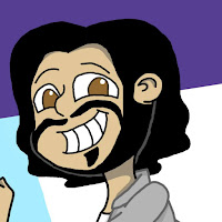 DolphinTacos 1997's avatar