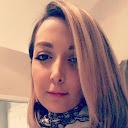 Samira Arabgol