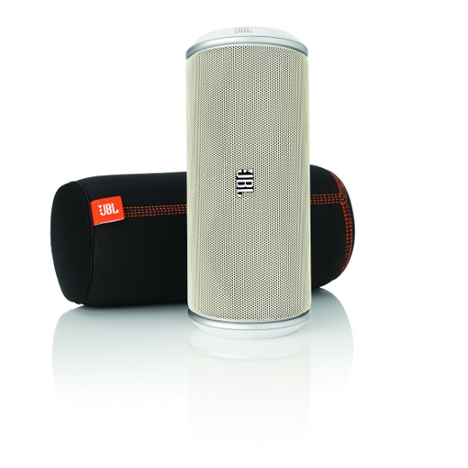 JBL Flip Wireless Bluetooth Speaker - image