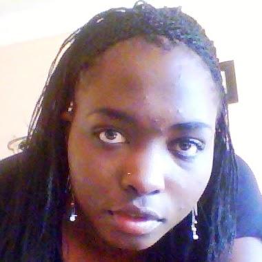 Hazel Chipangura review