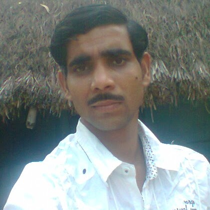 Niranjan Mishra Photo 21