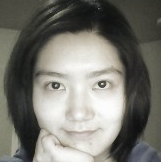 Jie Xie Photo 24