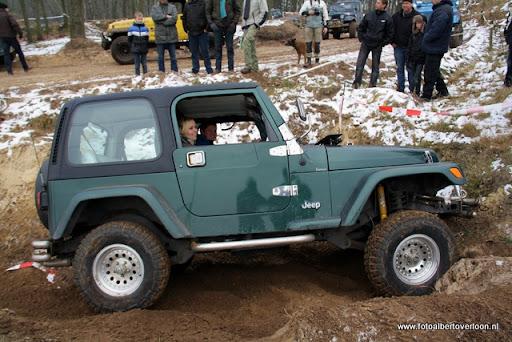 4x4 rijden overloon 12-02-2012 (59).JPG