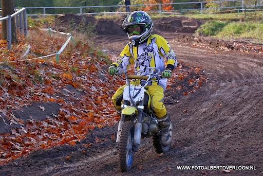 Brommercross Overloon 26-10-2013 (35).JPG