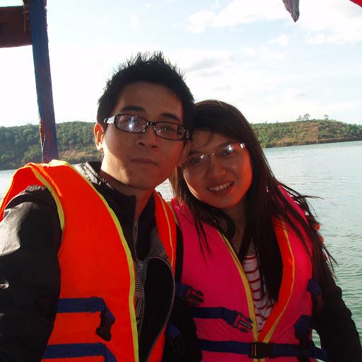 Thong Truong Photo 18