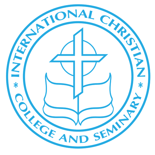 international christian colleges Christian colleges in canada canada,  international management  4-year christian universities and colleges and 2/3-year bible schools in canada with a total.