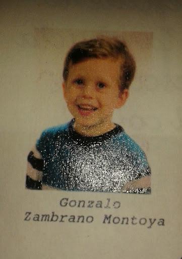 GONZALO-BOOK__!!!!!!!!!OTRAS FOTOS DE GONZALO Y CARLOS ANTES DE GH 1%252C%252C%252C.%252C..%252C.....%252C......-..--.......--..