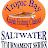 KayakFishing ClassicS avatar image