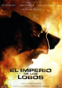 Phim Vương Quốc Chó Sói Full Hd - Empire Of The Wolves