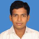 Sunil Kumar Sahu
