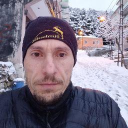 Emin Vardar