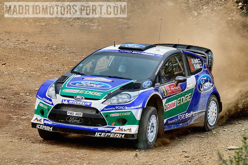 WRC Portugal 2012 Jari-Matti-Latvala-y-Mikka-Anttila_Ford-Fiesta-RS-WRC
