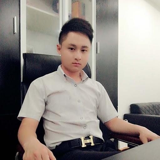Chao Fang