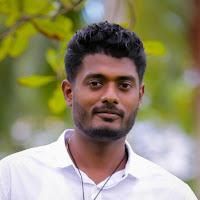 Menaka Chamith