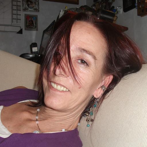 Julia Carlson Photo 18
