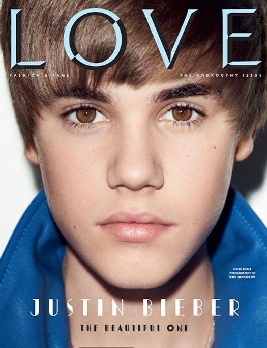 Justin-Bieber-LOVE-Magazine_Cover.jpg