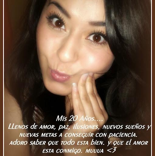 Gladys Perez