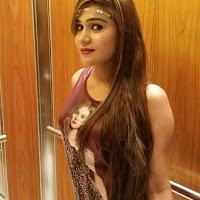 Profile picture of Samrina Rajpoot