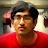 Tarun Nekkanti avatar image