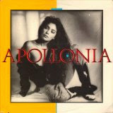 Apollonia - Apollonia