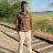 Narayanan KS avatar image