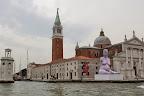 Venedig_17.jpg