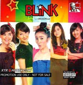 download lagu mp3 blink omg oh my god gratis cdrip hq download mp3