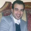 Mahmoud Y