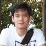 Phong Dang