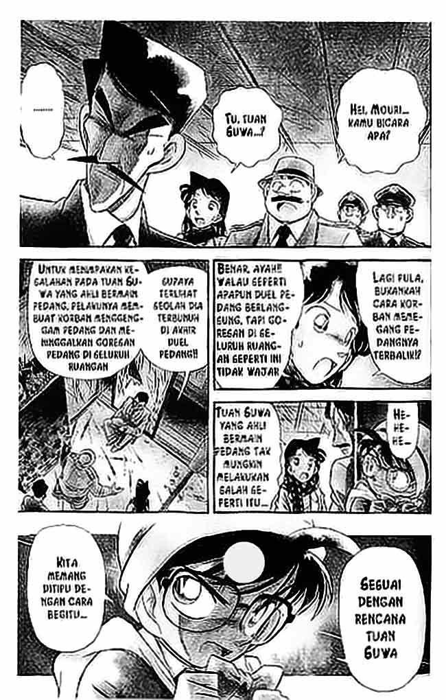 Dilarang COPAS - situs resmi www.mangacanblog.com - Komik detective conan 055 - kata-kata lemari 56 Indonesia detective conan 055 - kata-kata lemari Terbaru 2|Baca Manga Komik Indonesia|Mangacan