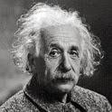 Foto Albert Einstein citaten quotes