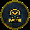 mafisto67