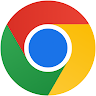 صورة ملف Google Chrome الشخصي