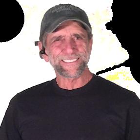 Mark Dewey