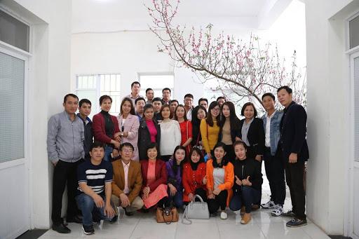 Giầy tập đi Attipas Vietnam