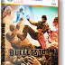 Bulletstorm [Rus/Eng/2011] [Mediafire Links]
