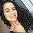 Isadora Fonseca avatar image