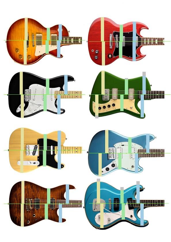 Guitarras+Max+Min.jpg