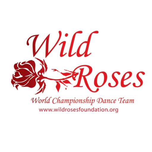 Wendie Smith (Wild Roses)