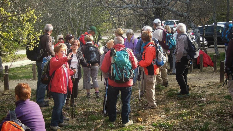 Randonnées des 3 Clubs du 11 avril 2015-Circuit vert de 13 Km DSCN9596