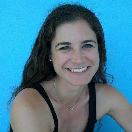 Sara McKinley
