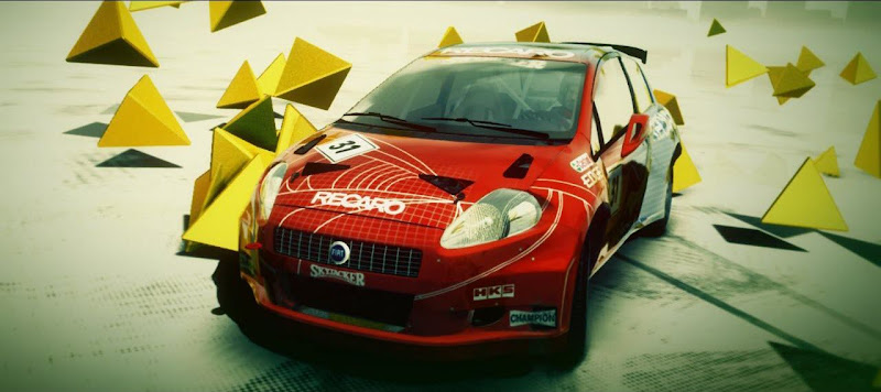 รายการรถกลุ่ม Rally ใน DiRT 3 Dirt3-041
